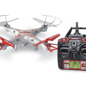 Deal Of The Day: 58% Off On Striker Spy HD-Camera Drone
