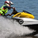 Best Jet Skis to Start Your Summer off with a Bang