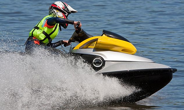 the-best-jetski