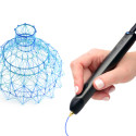 Deal Of The Day: 3Doodler 2.0 Exclusive Bundle