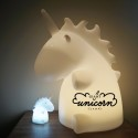 Giant Unicorn Lamp is Ginormous and Awesome!