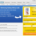 How to Unlock Your Samsung Galaxy S6 and S6 Edge