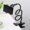 Deal Of The Day: 49% Off On Layze Phone Holder