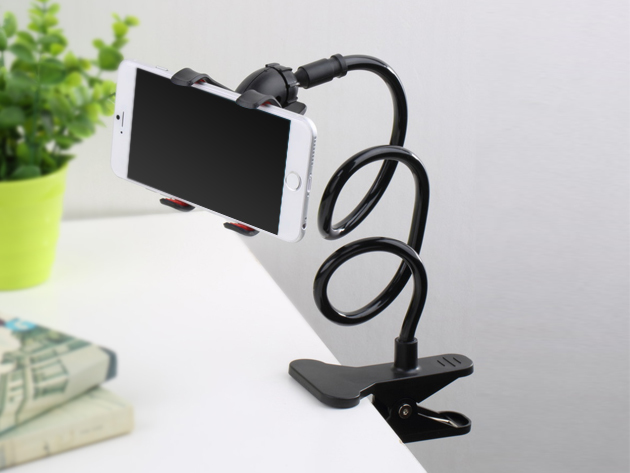 Layze Phone Holder