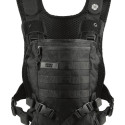 Tactical Baby Carrier Tells The World Your Parenting Means Business