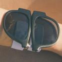 Slap 'Em and Wear 'Em: Slap Band Sunglasses