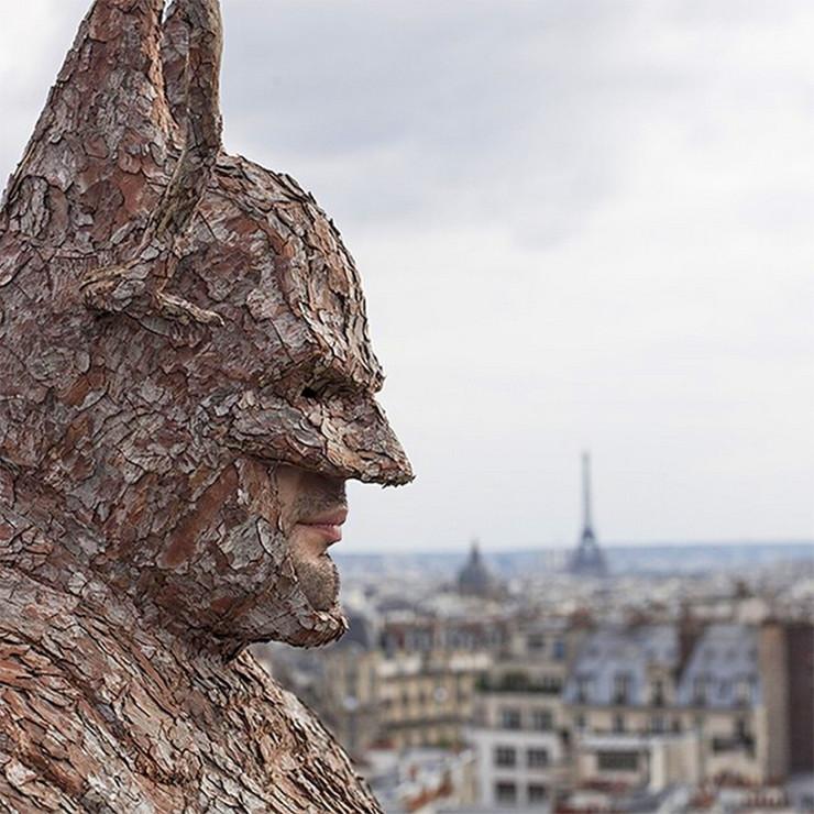 bark-batman