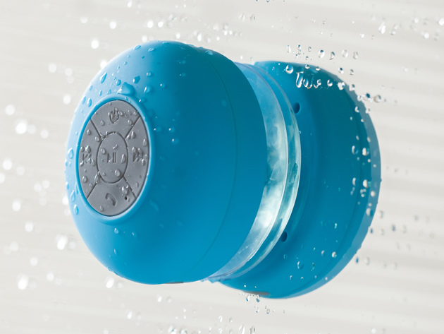 bluetooth-shower-speaker-1