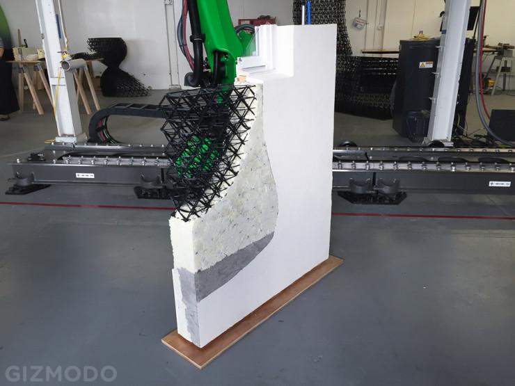 branch-3d-printing-2