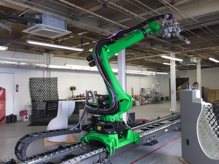 branch-3d-printing-5