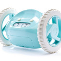 Deal Of The Day: 10% Off On Clocky Alarm Clock
