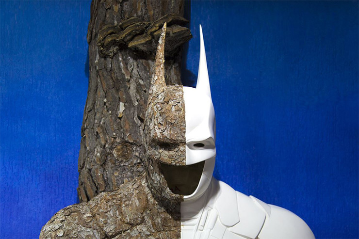 mr-plant-batman-made-of-tree-bark-designboom-11