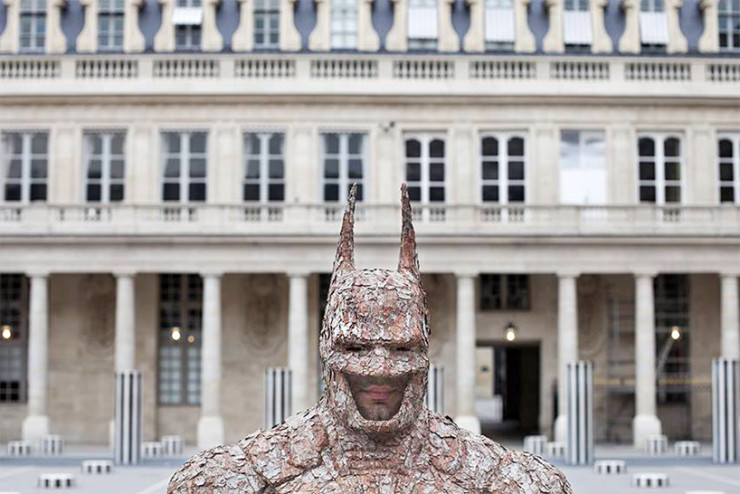 mr.-plant-batman-made-of-tree-bark-designboom-011