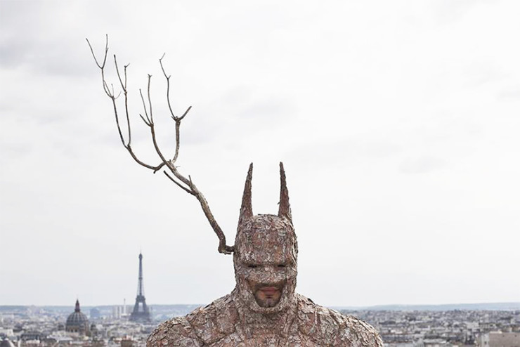 mr.-plant-batman-made-of-tree-bark-designboom-051