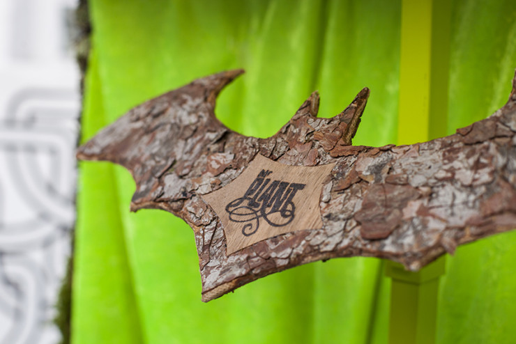 mr.-plant-batman-made-of-tree-bark-designboom-08