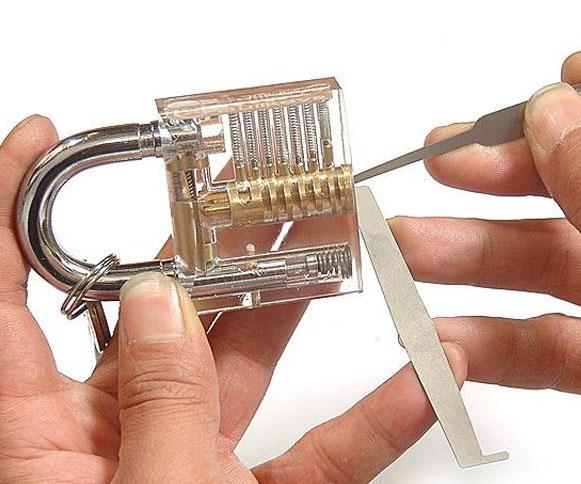 practice-padlock1