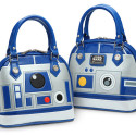 This Is The Purse You've Been Looking For