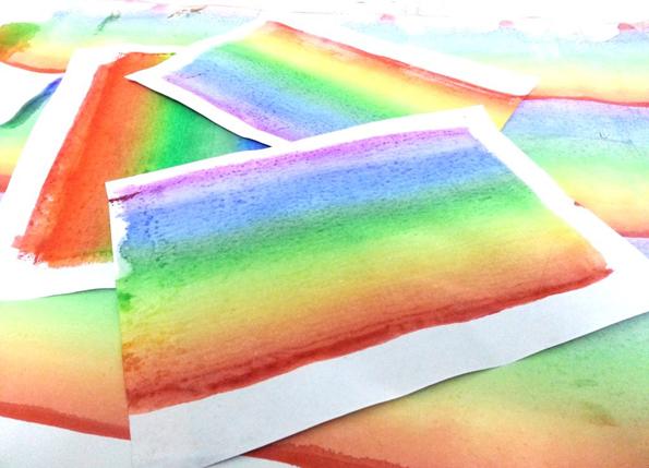 rainbow-roller-3