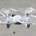 Deal Of The Day: 60% Off On Snowflake Micro-Drone