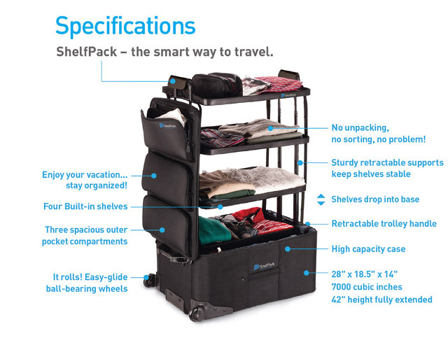 suitcase-with-shelves-2