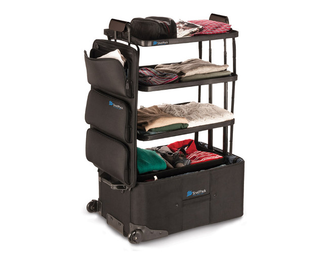 suitcase-with-shelves