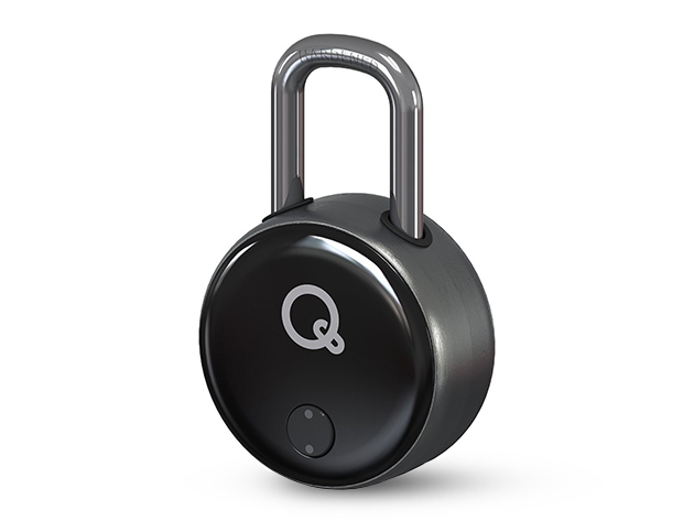 the-quicklock-1