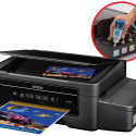 Is Epson About To End Printer Ink Price Gouging With Its EcoTank Line?