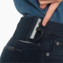 Wear It, Charge It, Use It: Joe's Jeans #HELLO Pants