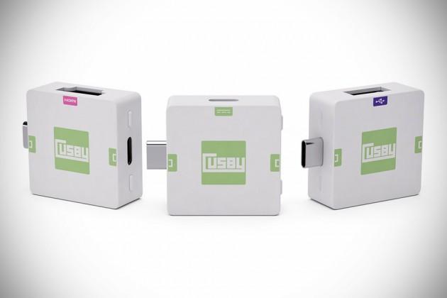 Cusby-Modular-USB-C-Adapter-image-1-630x420