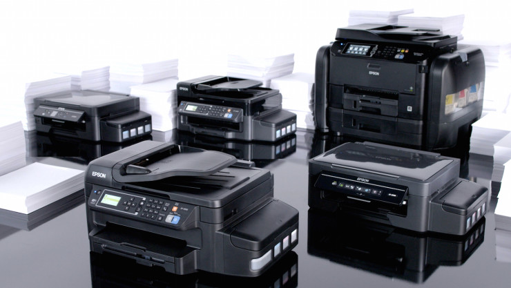Epson-EcoTank-Printer-Portfolio-with-Paper