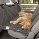 Microfiber Waterproof Pet Car Hammock