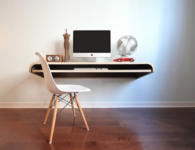 Minimal-Float-Wall-Desk-by-Orange22-01