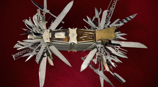 Multiblade-Folding-Knife-Featured-image-672x372