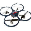 Deal Of The Day: 60% Off On UDI HD Discovery Drone & Crash Pack
