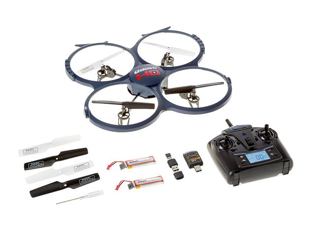 UDI-Drone-2