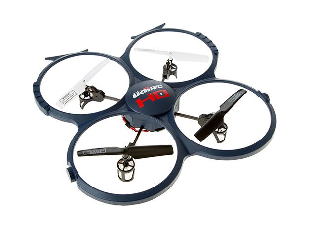 UDI-Drone