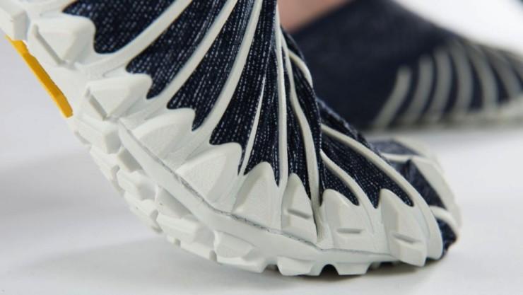 Vibram-Furoshiki-Shoes