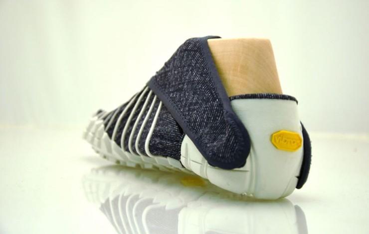 Vibram-Furoshiki-Shoes_3