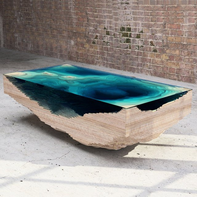 abyss-table-1
