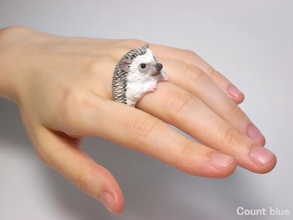 animal-rings-8