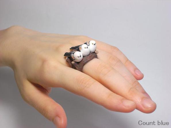 animal-rings-9