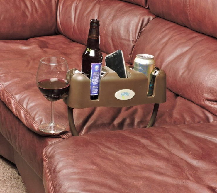cupsy-couch-beverage-holder-and-organizer-0
