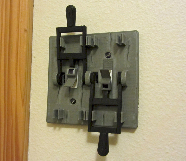 frankenstein_light_switch_1