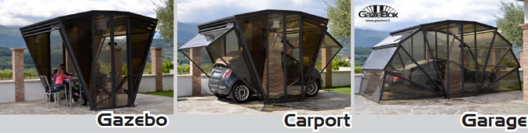 gazebox-modern-carport1