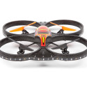The Horizon Spy Drone Is Seeing A 47% Rebate (DotD)