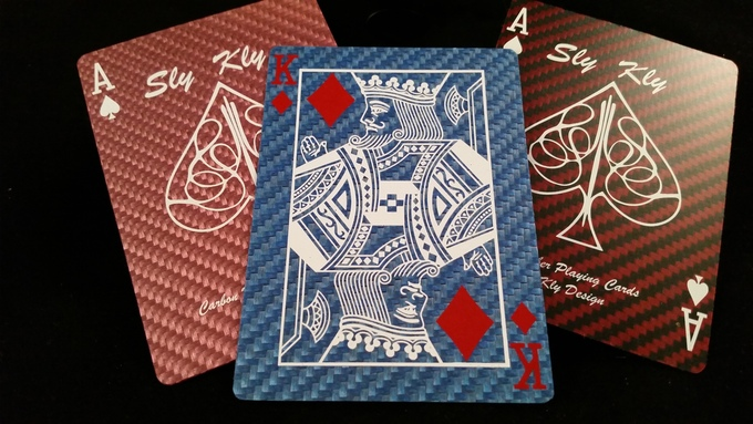 kevlar-playing-cards-2