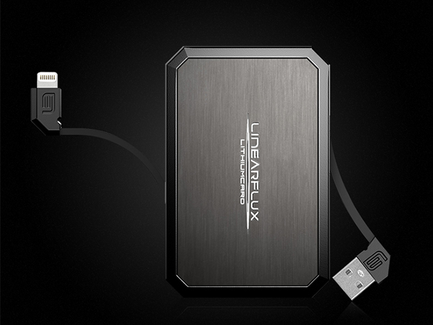 lithiumcard-1