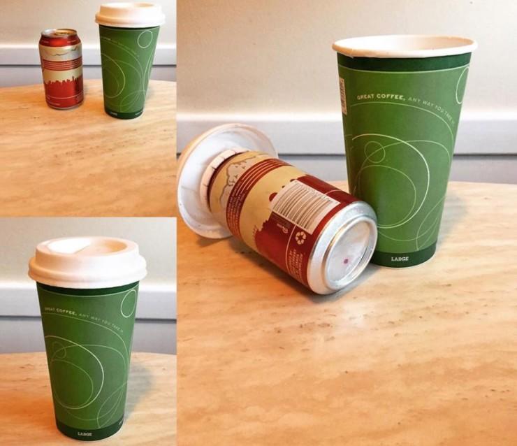lolo-lids-a-stealth-beer-koozie-that-makes-it-look-like-coffee-0