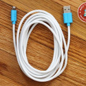 Deal Of The Day: 52% Off On MFi-Certified 10-Ft iOS Lightning Cable (US)