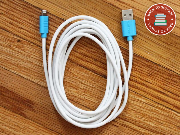 mfi-10ft-lightning-cable-1